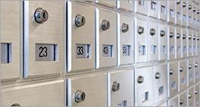 01private-mailbox